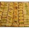 Baklava-Lily-Sweets